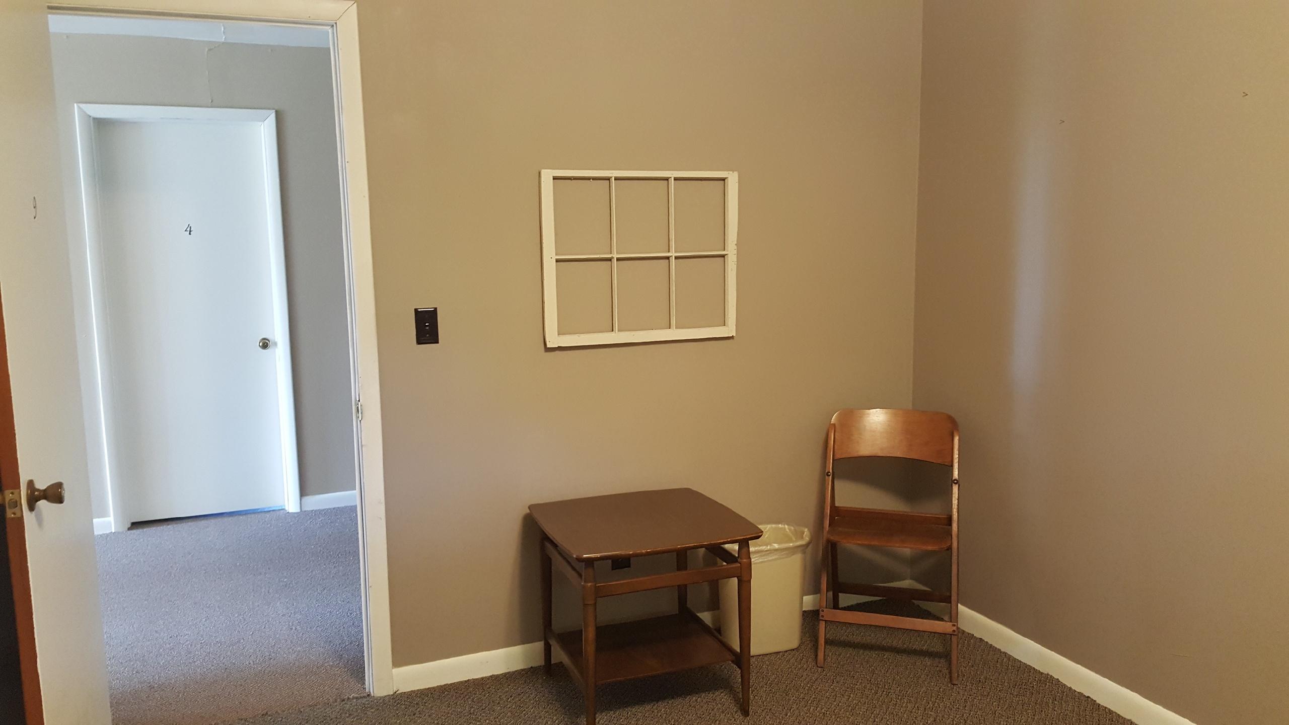 Inn room 9.1