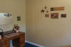 Inn room 11.1