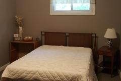 Inn room 9