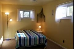 Inn Room  #7