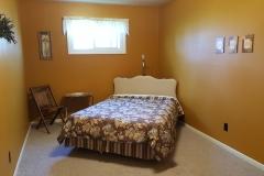 Inn Room # 3